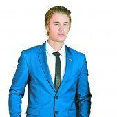 Ex-Nachbar verklagt Bieber