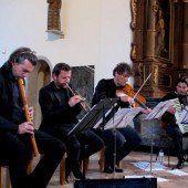 Passion – Eine musikalische Meditation