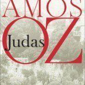 Die Erzählkunst von Amos Oz