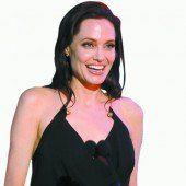 Jolie erhält Award als bester Bösewicht