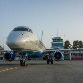 Altenrhein kämpft gegen hohe Skyguide-Kosten