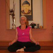 Kein Tag mehr ohne Yoga