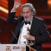 Regisseur Helmut Dietl ist 70-jährig gestorben