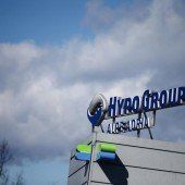 6,4 Milliarden Euro weniger für die Heta-Gläubiger