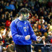 Niko Marinovic wechselt zu Schaffhausen