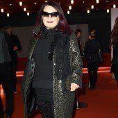 Just a Lady: Marianne Rosenberg wird 60