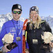 Innerhofer gewinnt Ramskull Trophy
