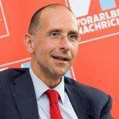 Ich sage klar: Die ÖVP hat an Macht verloren