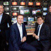 ORF investiert in scharfe Bilder