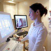 Vorsorgliche Chemotherapie bei Brustkrebs oft unnötig