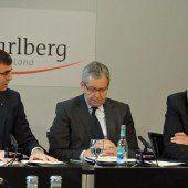 AMS und Land Vorarlberg schnüren Arbeitsmarktpaket