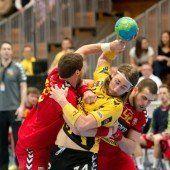 Final Four findet in Wien statt