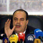 Nach Attentat in Tunis schon 23 Festnahmen