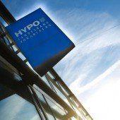 Hypo und Heta: Das hat uns 48 Millionen Euro gekostet