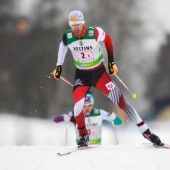 Christoph Bieler beendet Karriere