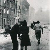 Hirnwäsche bei der Hitlerjugend