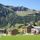 Sechs-Millionen-Euro-Investition für 18 Ferienwohnungen in Fontanella