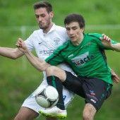 FC Langenegg längst reif für die Vorarlbergliga
