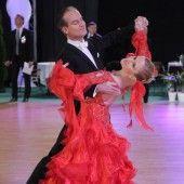 Das große Tanzfest der Vereine am Bodensee