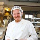 Echtes Brot vom echten Bäcker
