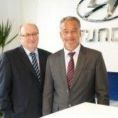 Feldkirch: Autohaus feierte Neueröffnung