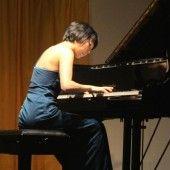 Mit dem Klavier gleich ein ganzes Orchester ersetzt