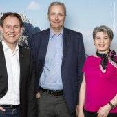 Neue Ziele für Vorarlberg Tourismus