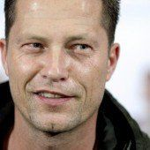 Til Schweiger plant Tatort fürs Kino