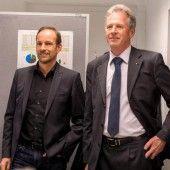 FPÖ ficht die Hohenemser Wahl an – Staatsanwaltschaft ermittelt bereits