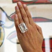 Diamant erzielt 20 Mill. Euro