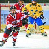 Eva Beiter und Co. mit WM-Silber belohnt