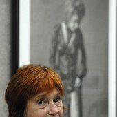 Linz erwirbt das Archiv von VALIE EXPORT