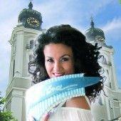 Konzertreise nach Lindenberg