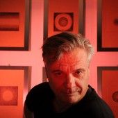 Neues von Gerd Menia
