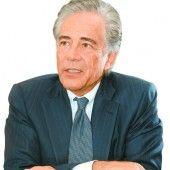 Fredmund Malik
