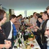 Festspiele für Weinfreunde