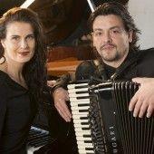 Kovacevic & Pincsek live