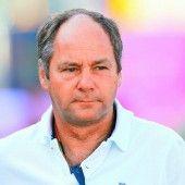 Berger weiß, was Rosberg fehlt