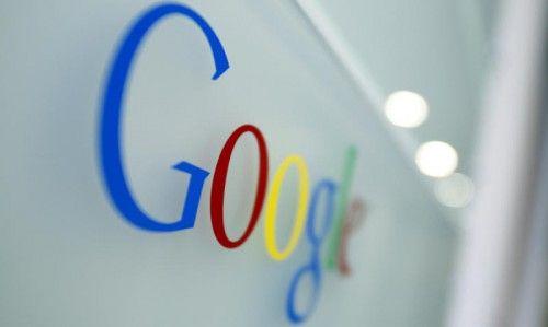 Im vergangenen Jahr setzte Google 66 Milliarden Dollar um. Foto: AP