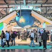 Weltausstellung 2015 zu Gast in Mailand