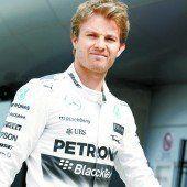 Der Vettel-Schock war heilsam