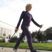 Zehn Tipps für ein gutes Leben mit Rheuma