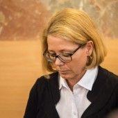 Höchstrichter befinden Kornelia Ratz schuldig