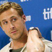Gosling will bei Blade Runner mitspielen