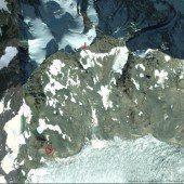 Zwei Bergführer nach Lawinenabgang in Haft