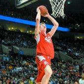 Pöltl wird auf den Draft in der NBA verzichten