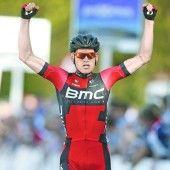 Belgier Hermans gewann Pfeil von Brabant