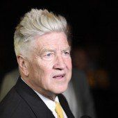 Twin Peaks-Remake ohne David Lynch