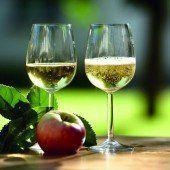Ein Traditionsgetränk mit Potential zum Kultgetränk