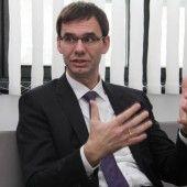 Ministerrat diskutiert erste Sparmaßnahmen